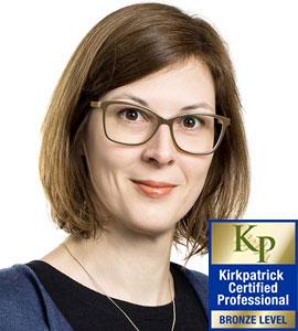 Mag. Katharina Haas-Toifl