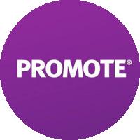 Promote International Online Conference