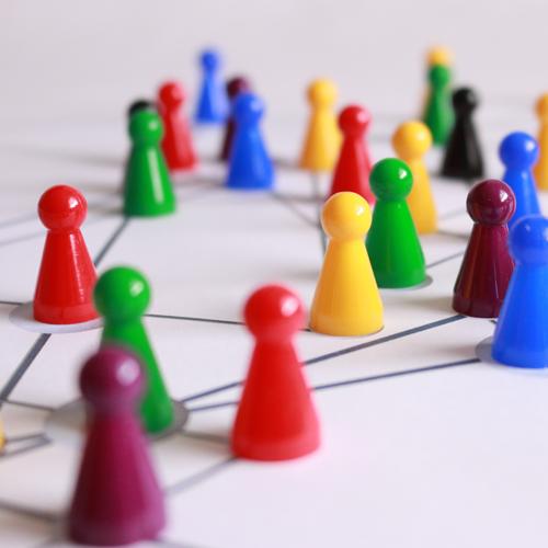 MDI goes agile leadership