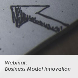 Online Leadership Conference Business Model Webinar