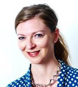 Mag. Claudia Sattler