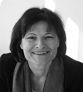 Ursula Eva