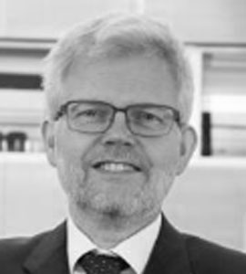Willem Oud